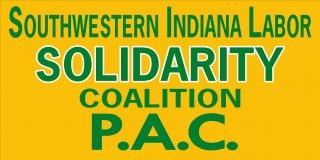 Solidarity PAC