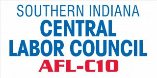 Southern Indiana AFL-C10