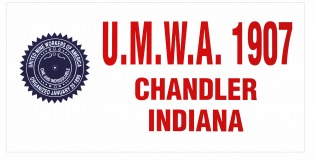UMWA #1907