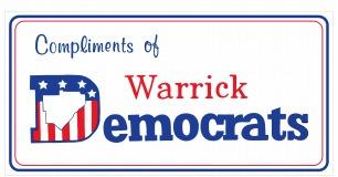 Warrick County Democratic Committee