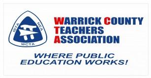 Warrick County Teachers Association