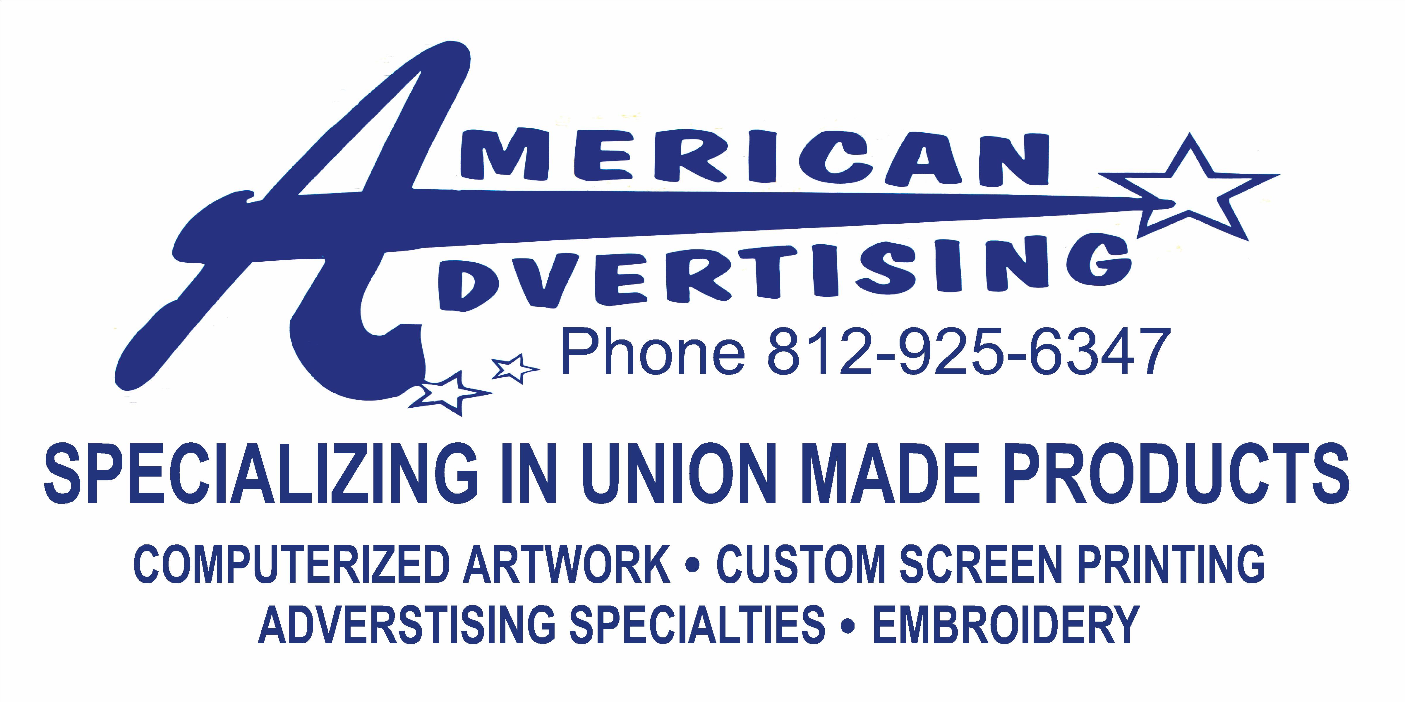 American-Advertising