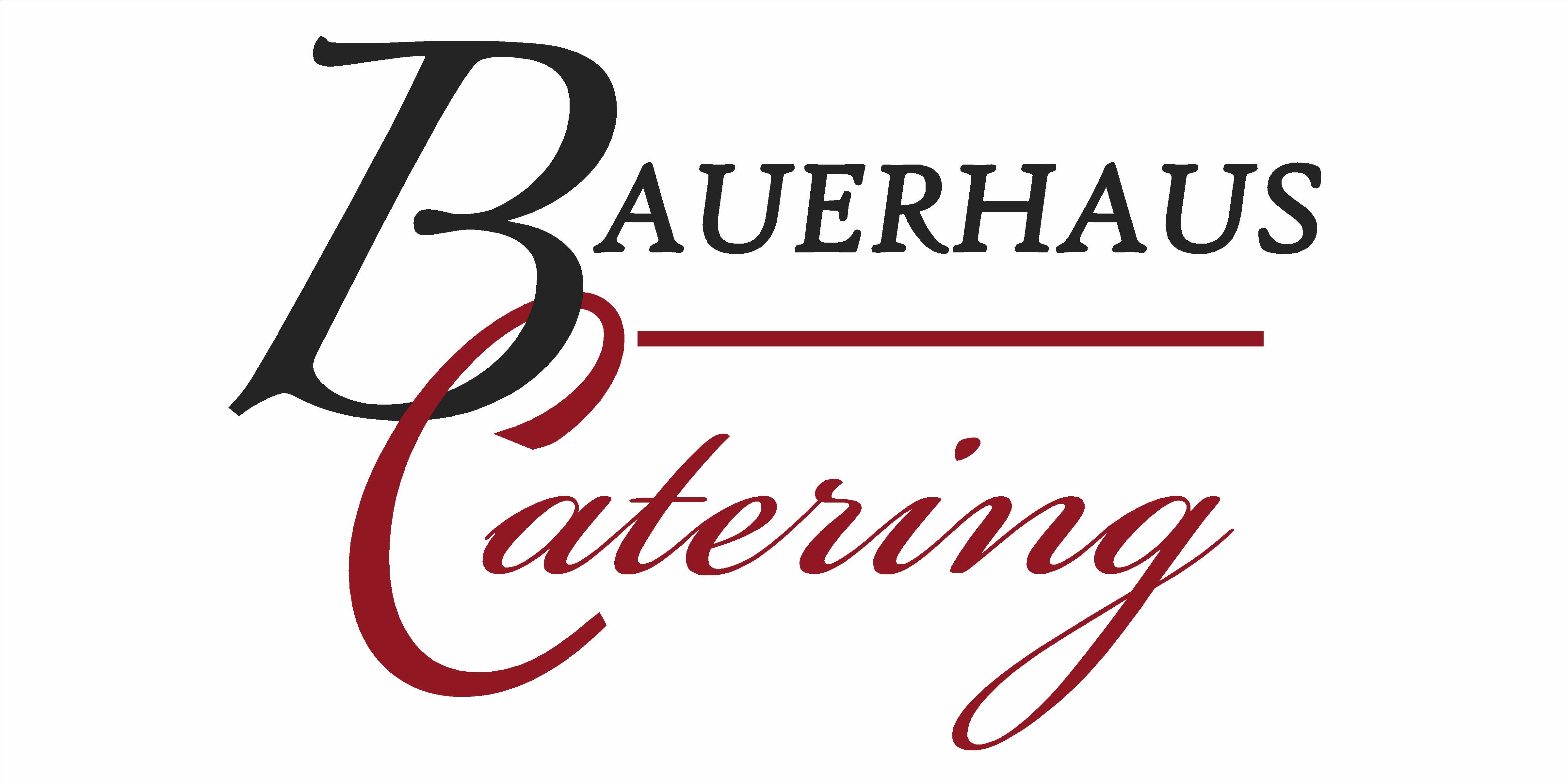 Bauerhaus
