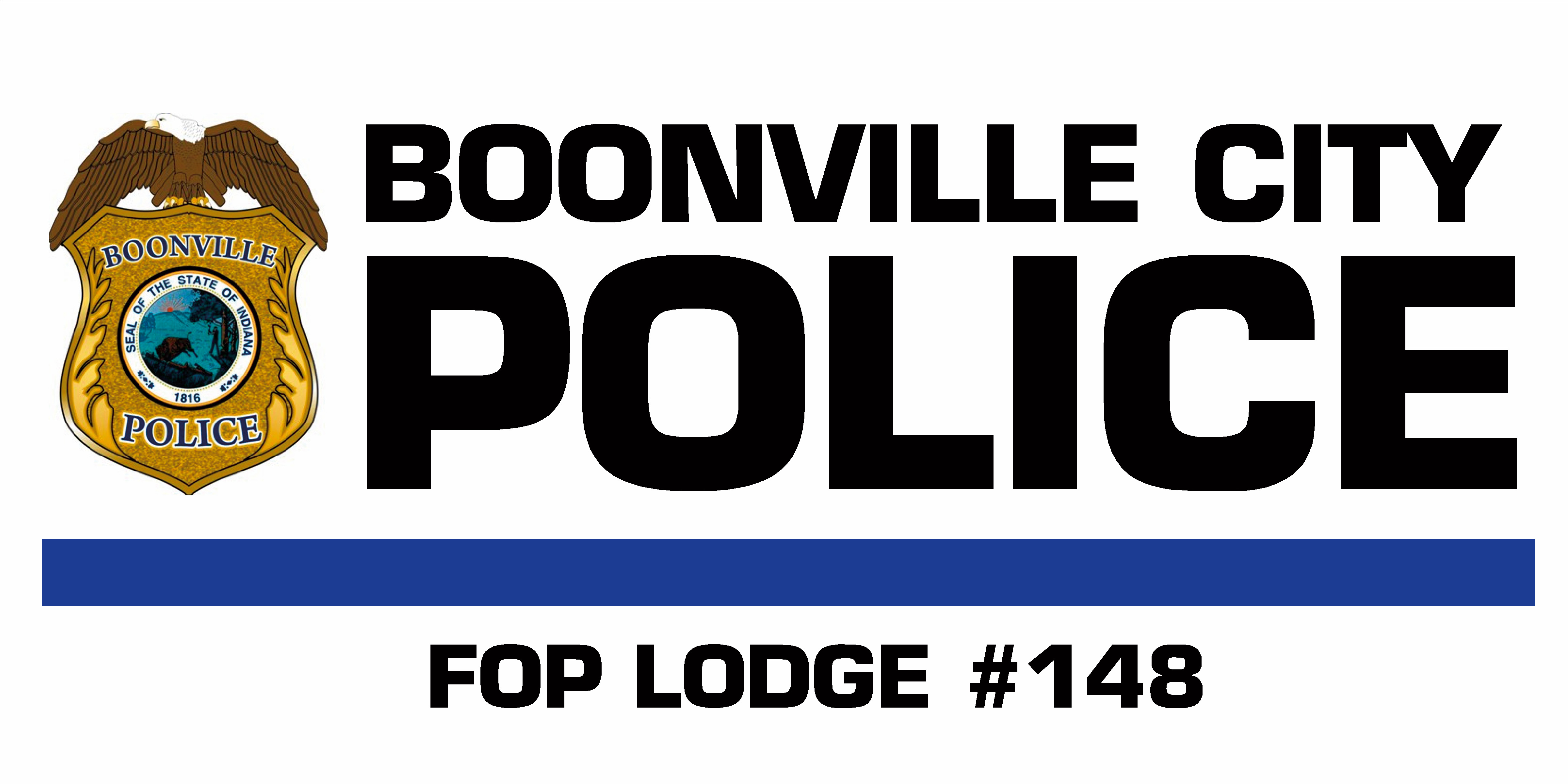 Boonville-City-Police