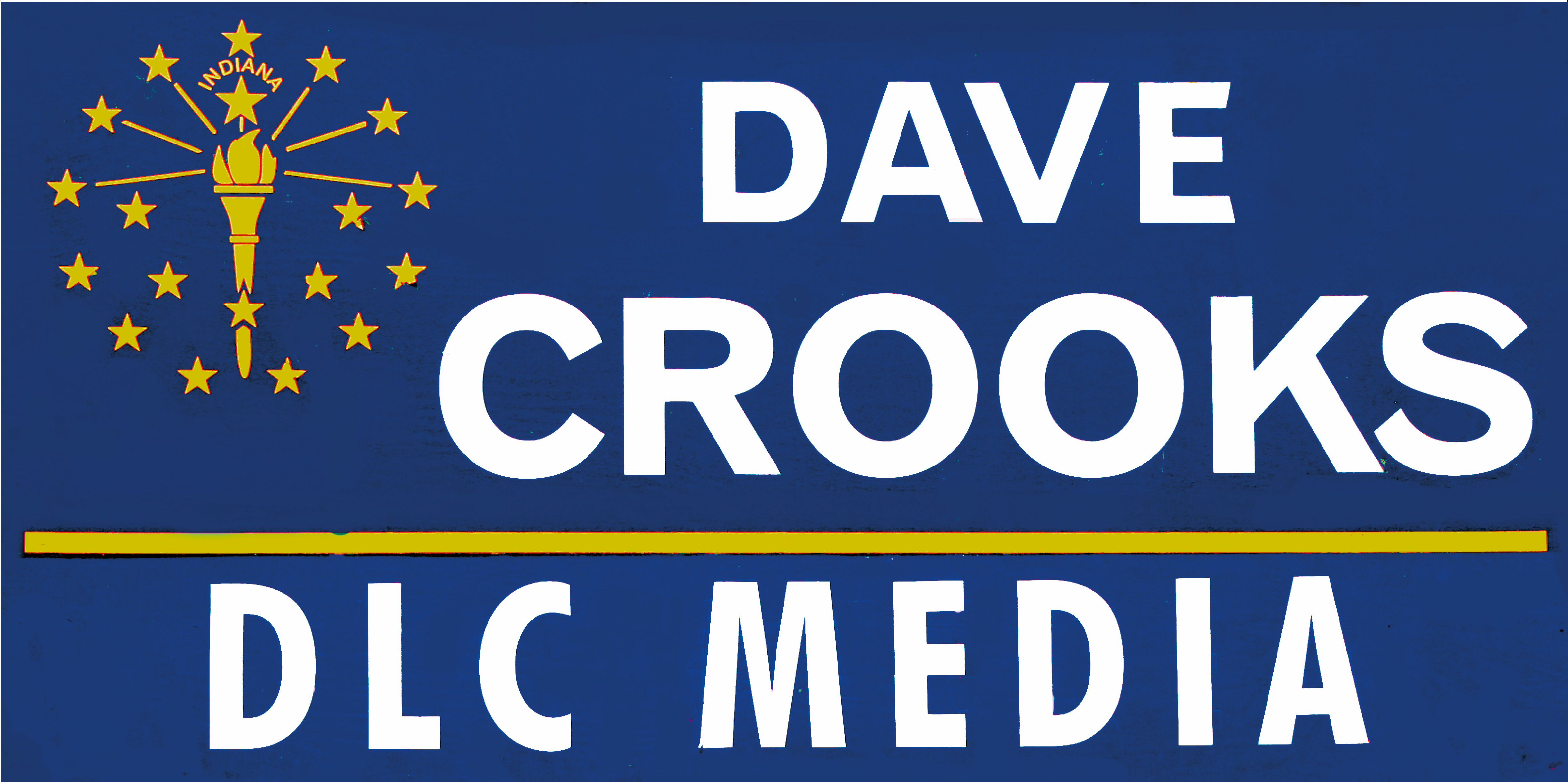 Dave-Crooks