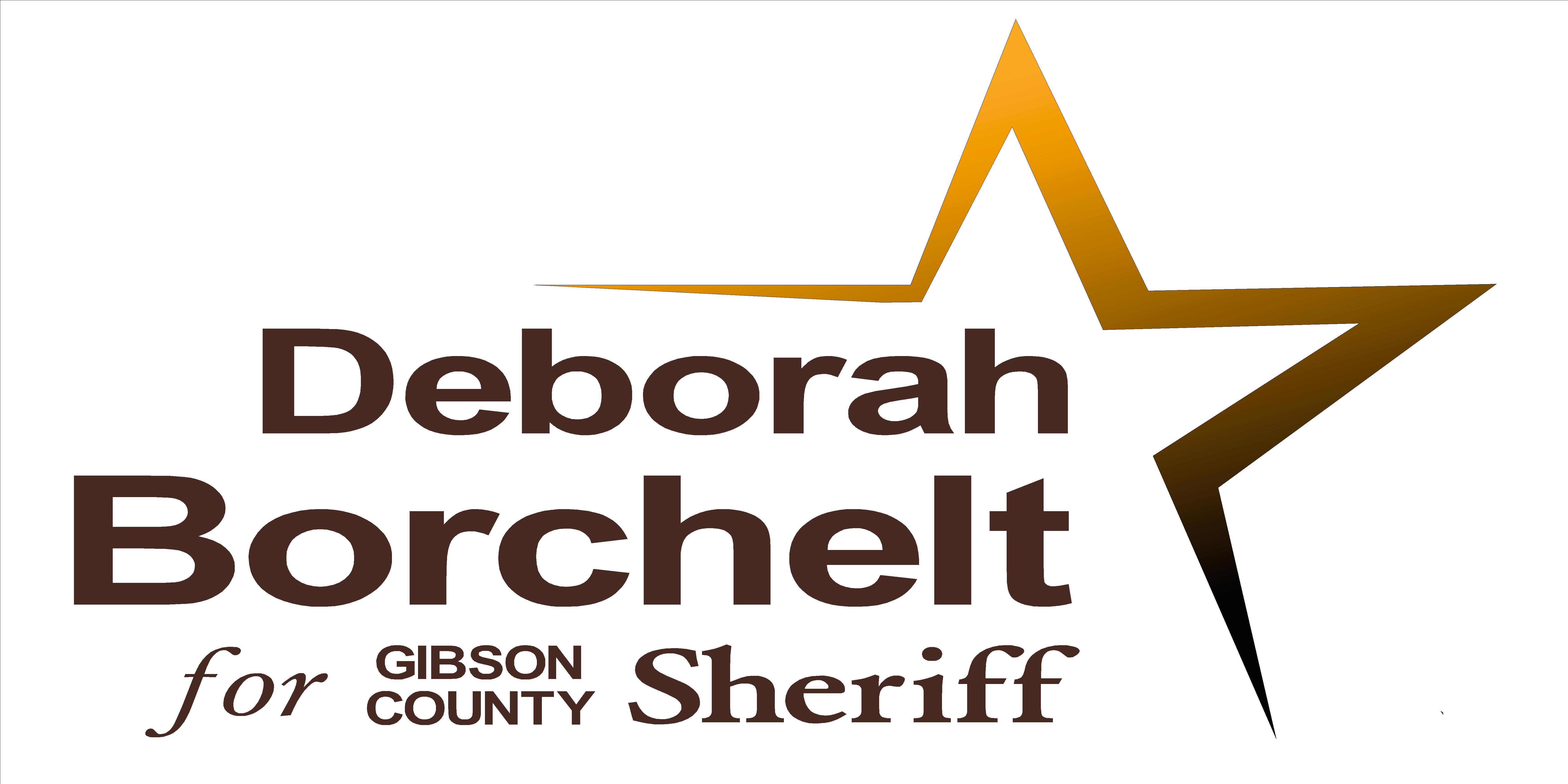 Deborah-Borchelt