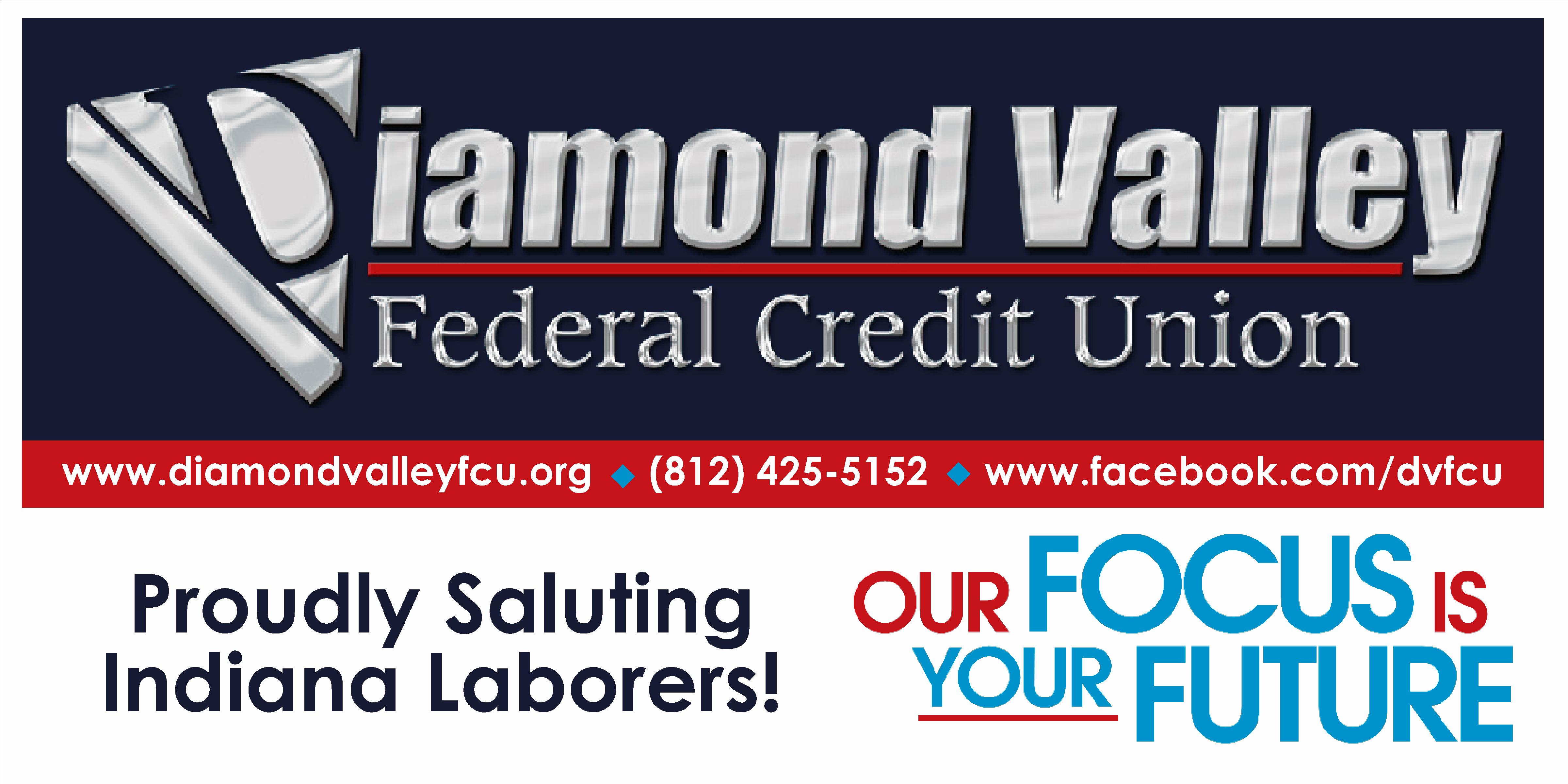 Diamond-Valley-Credit-Union