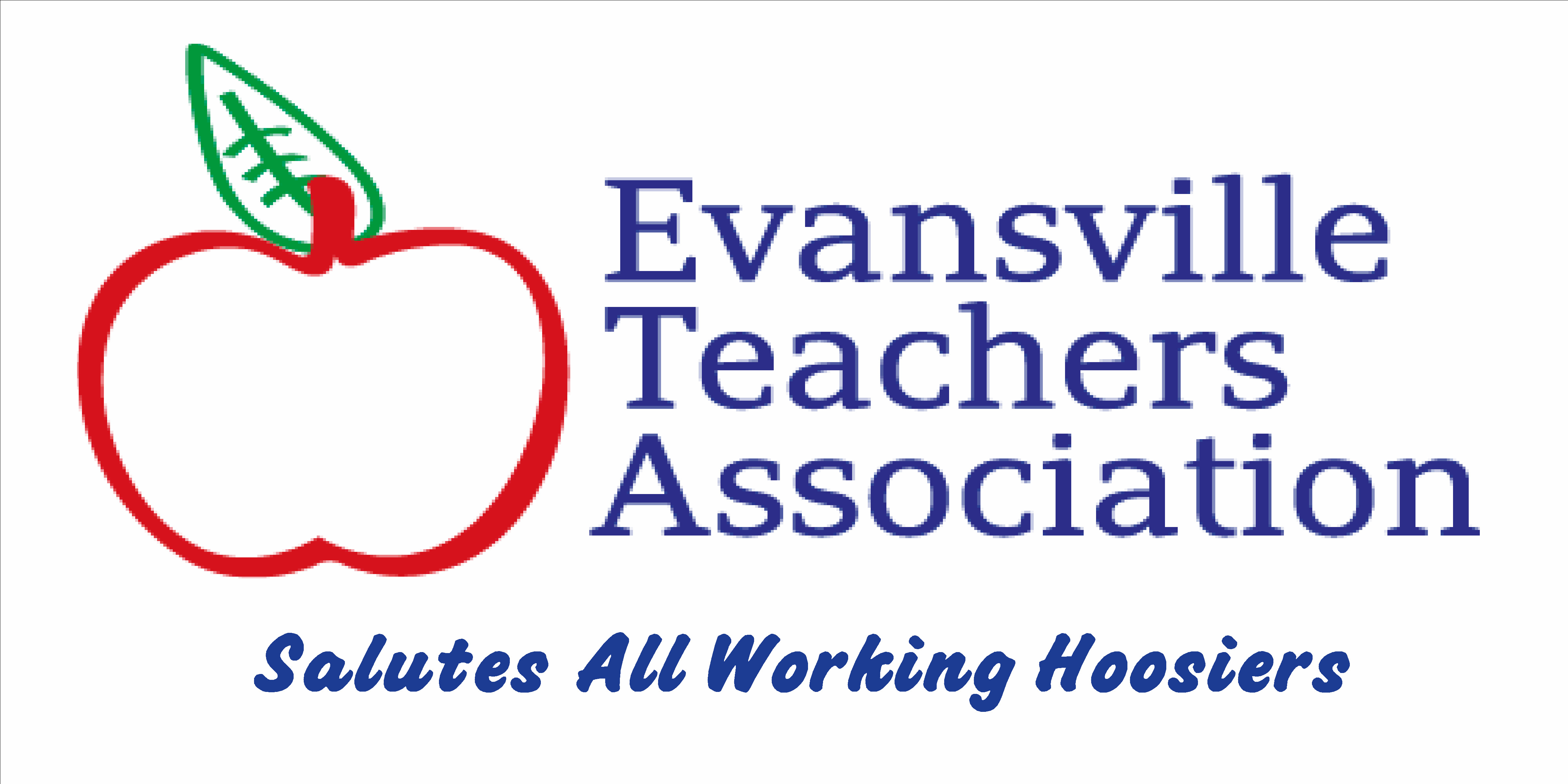 Evansville-Teachers-Association