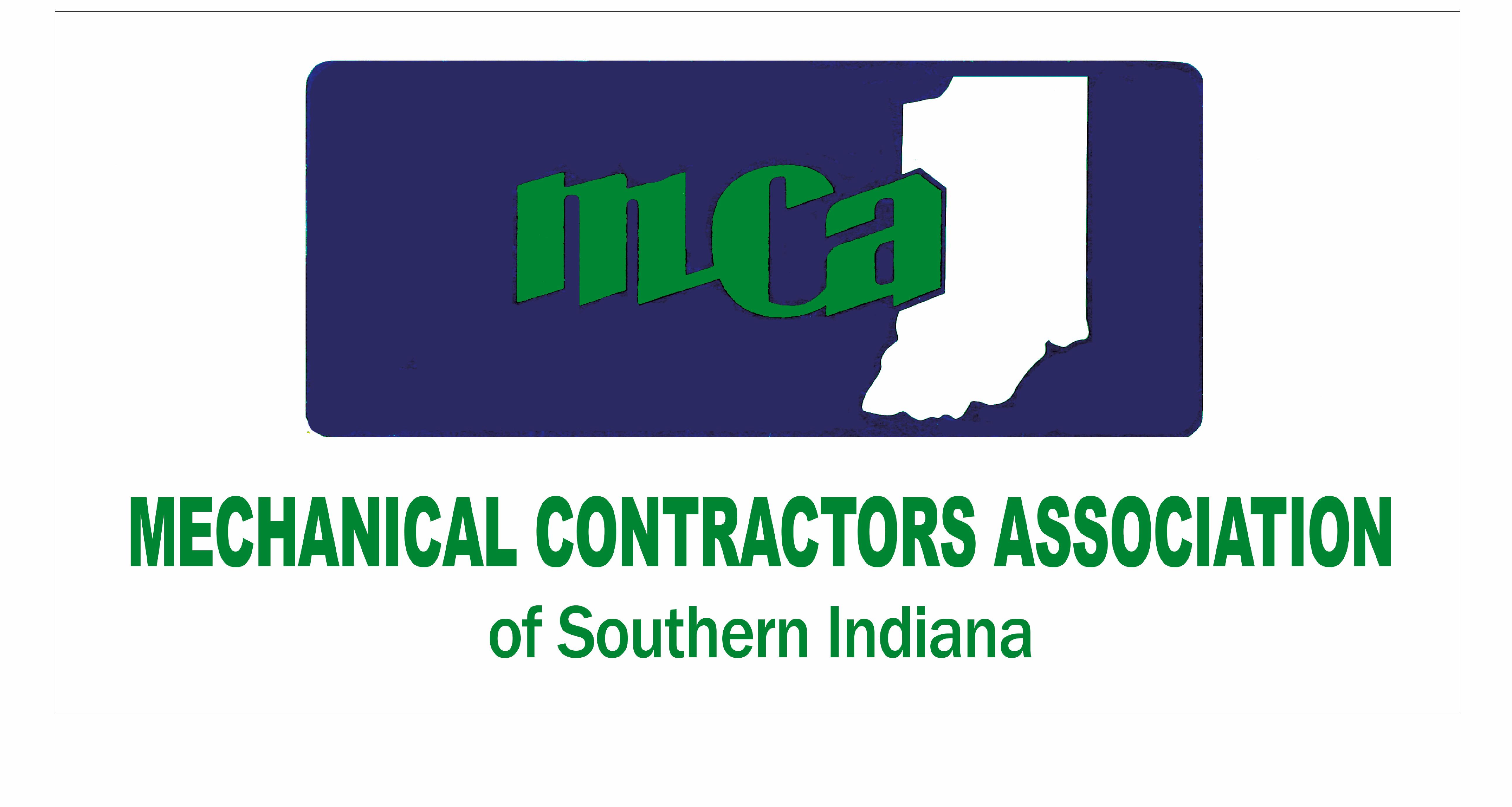 Mechanical-Contractors