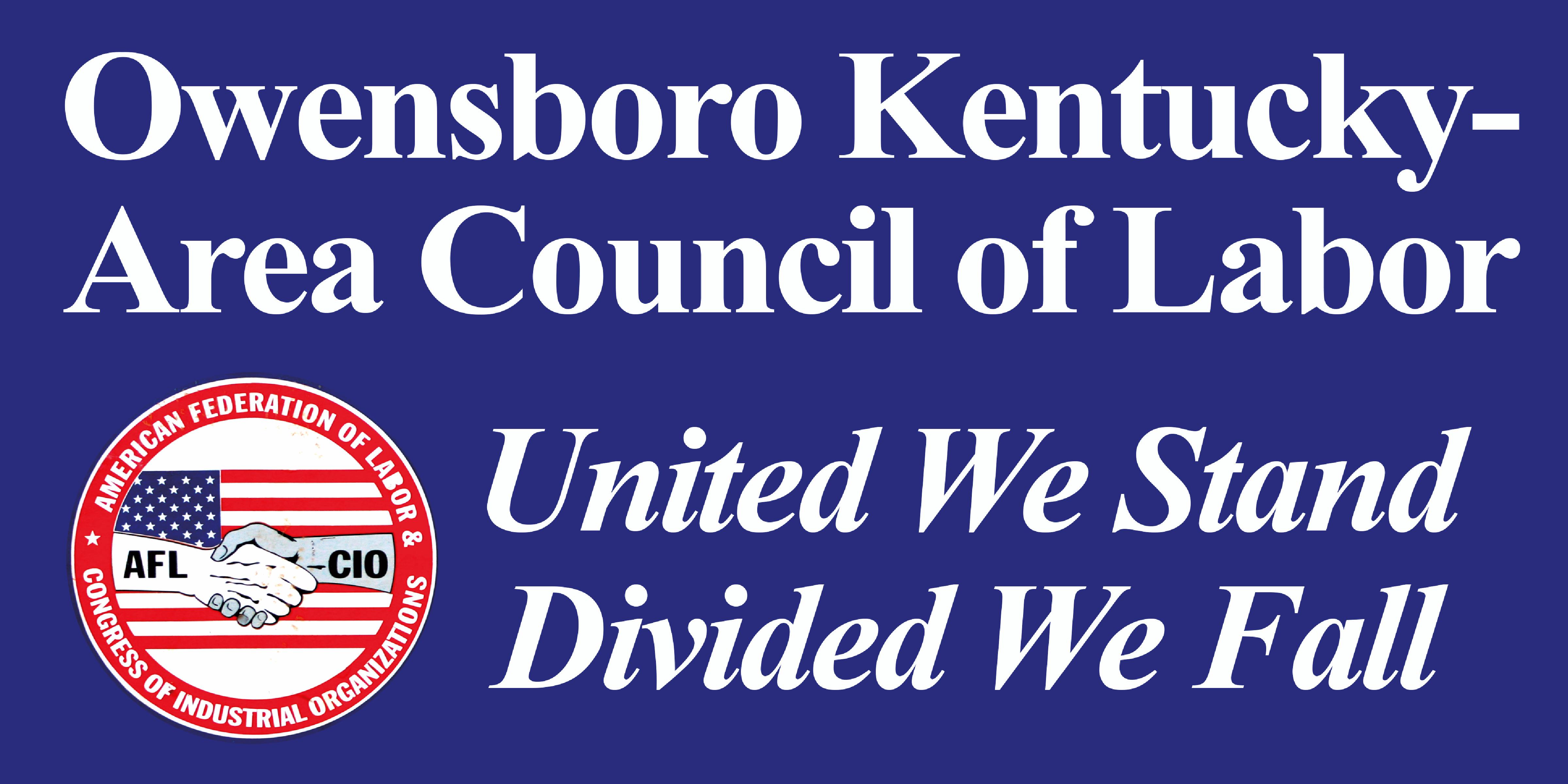 Owensboro-Labor-Council