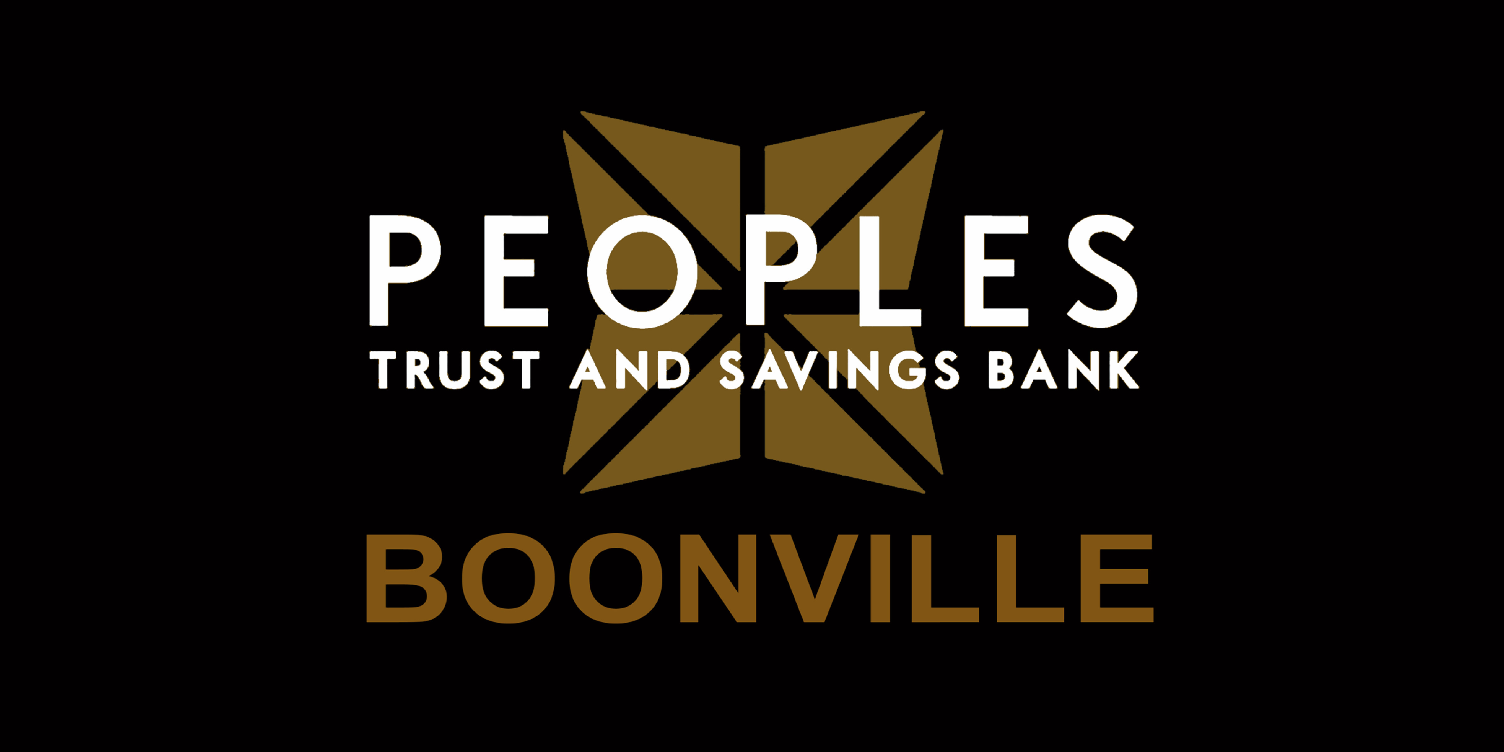 Peoples-Bank