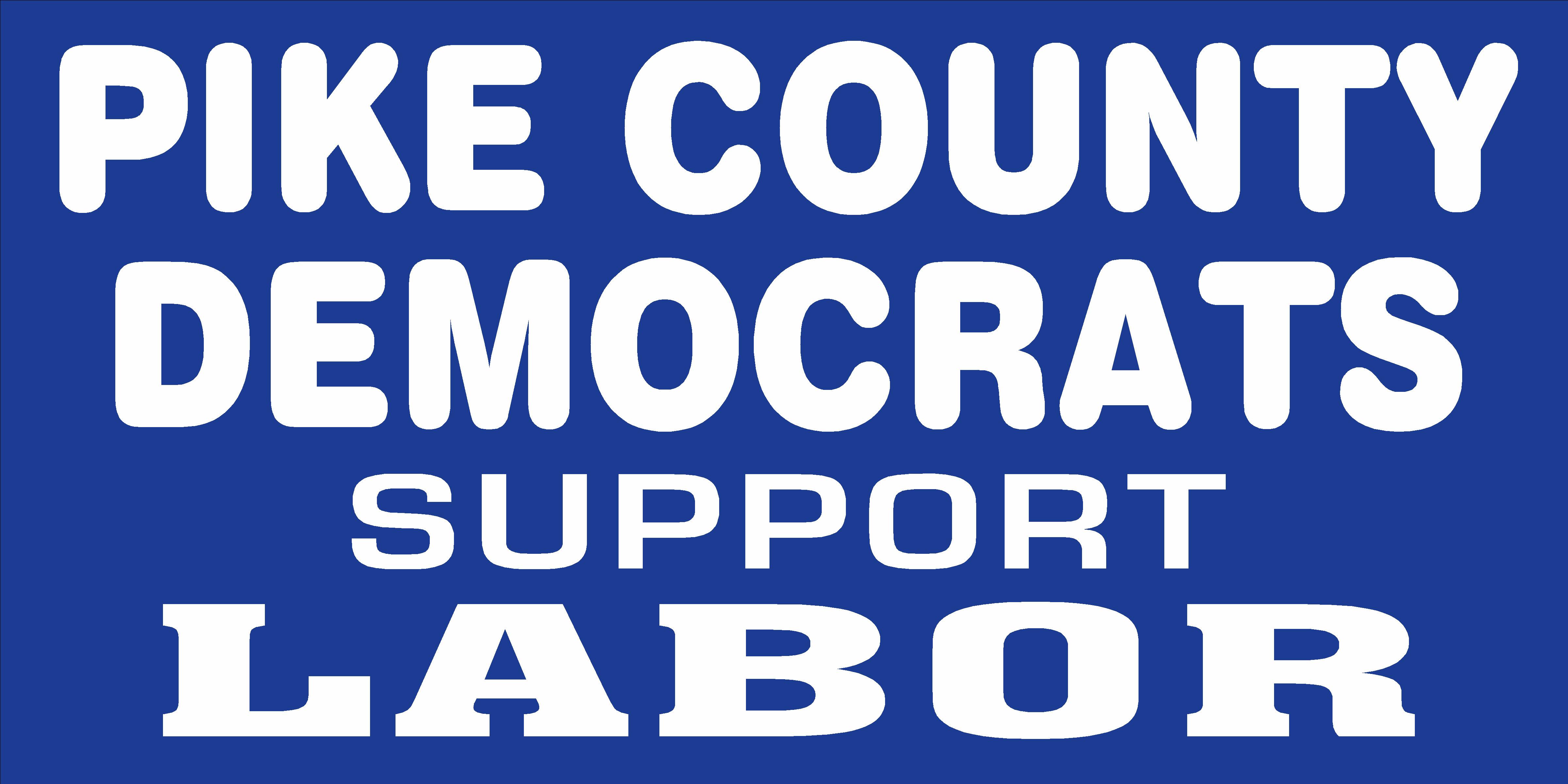 Pike-County-Democratic-Committee