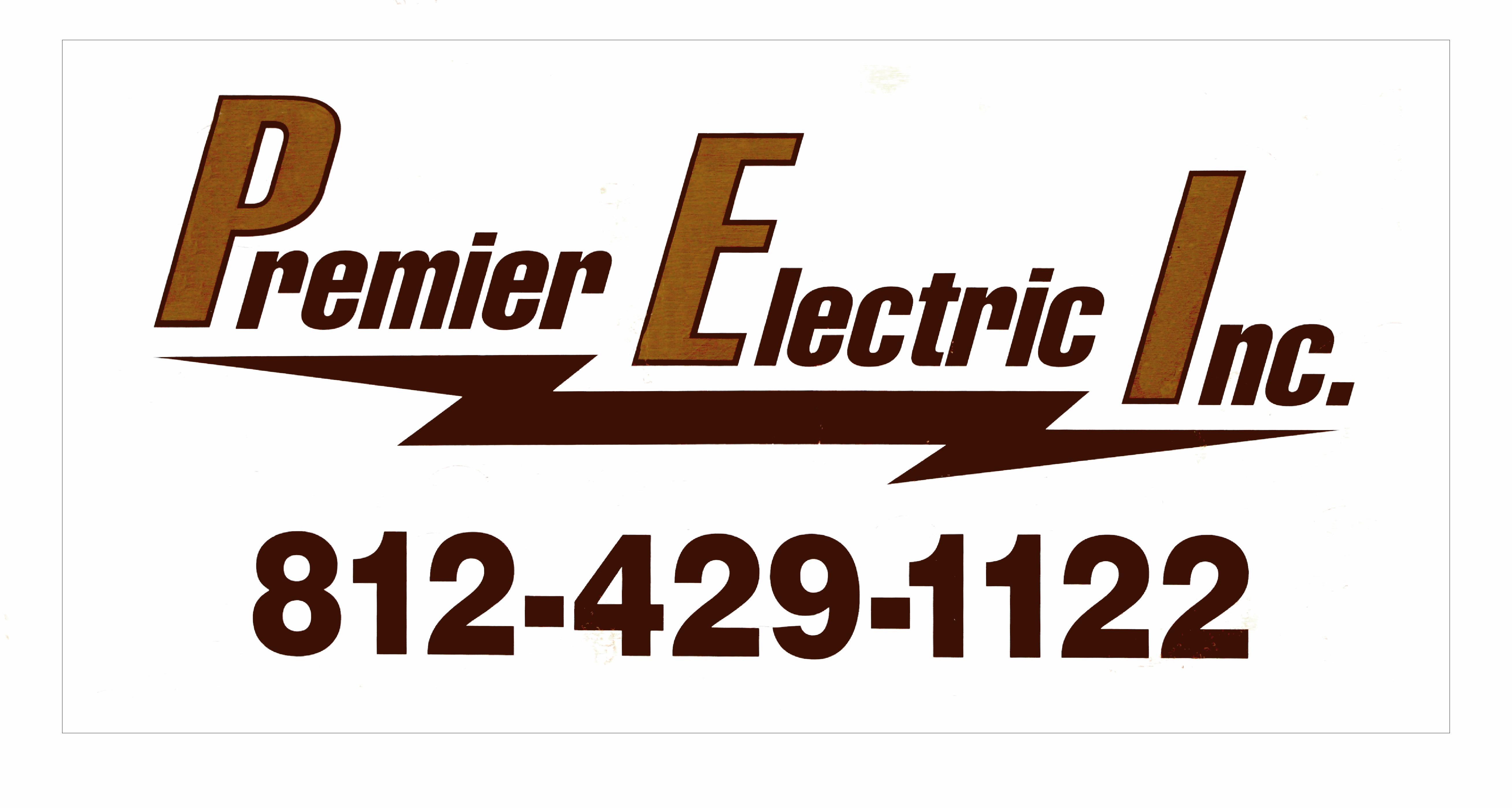 Premier-Electric