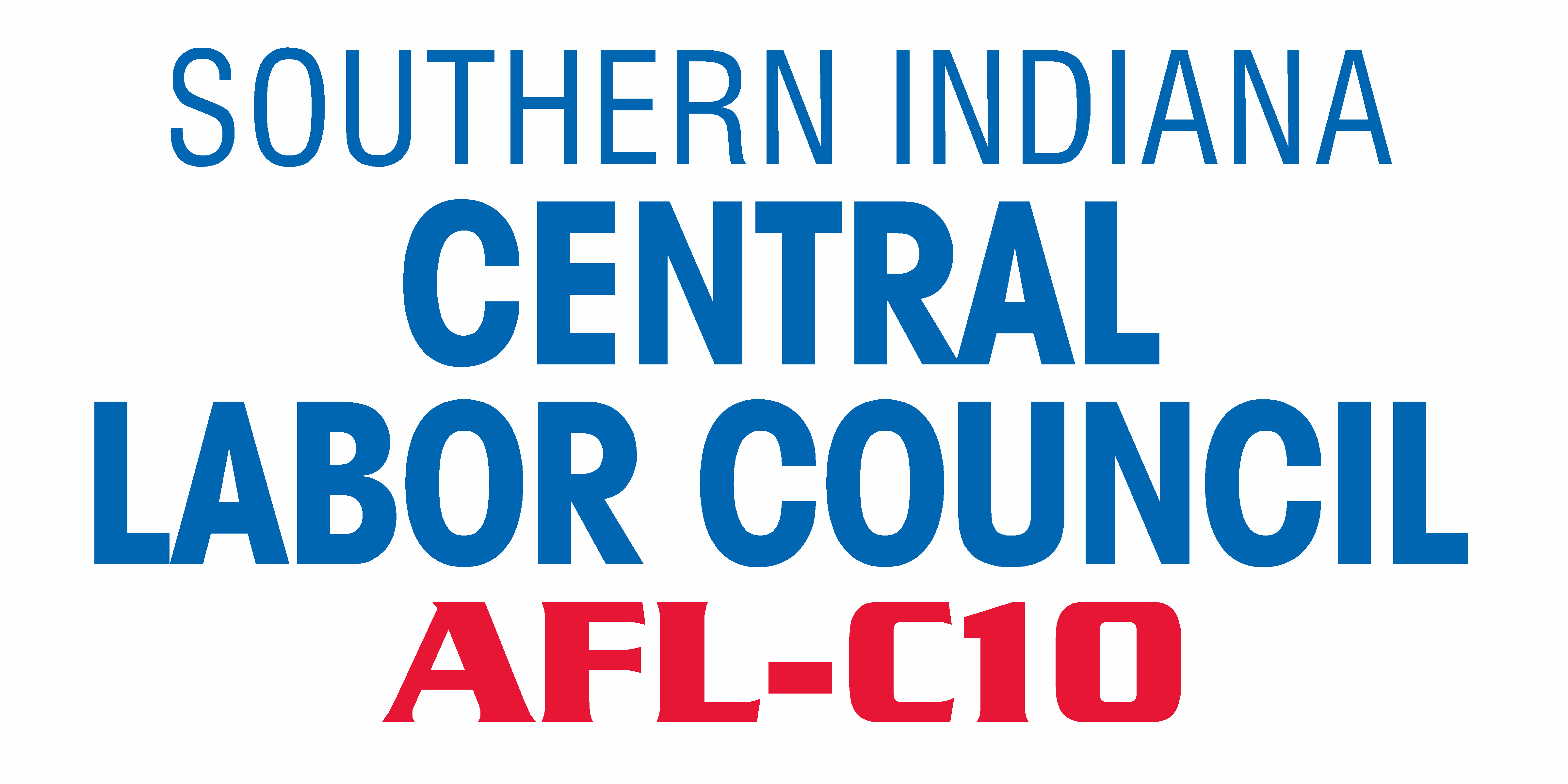 Southern-Indiana-AFL-C10