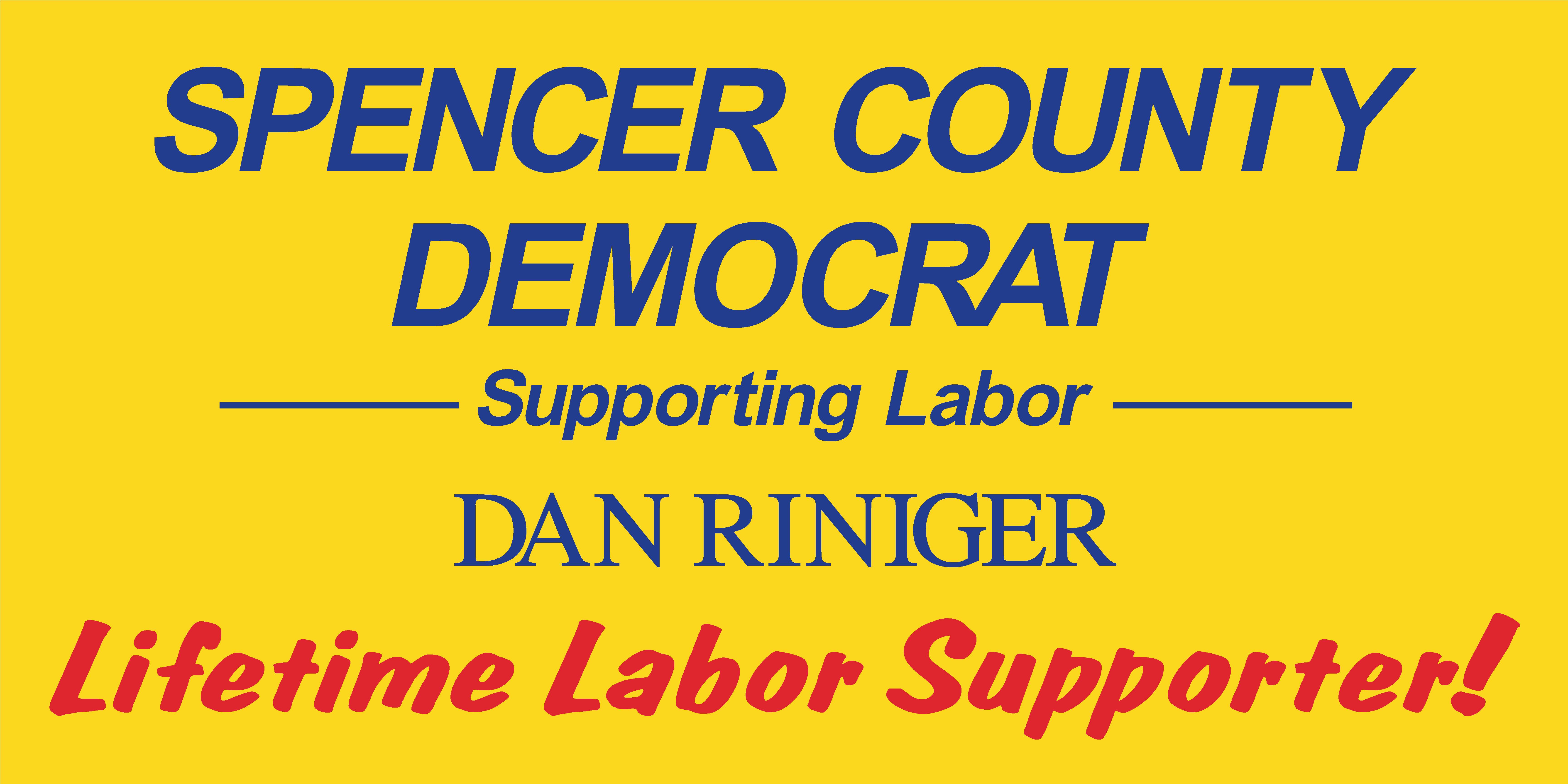 Spencer-Cty-Democrats