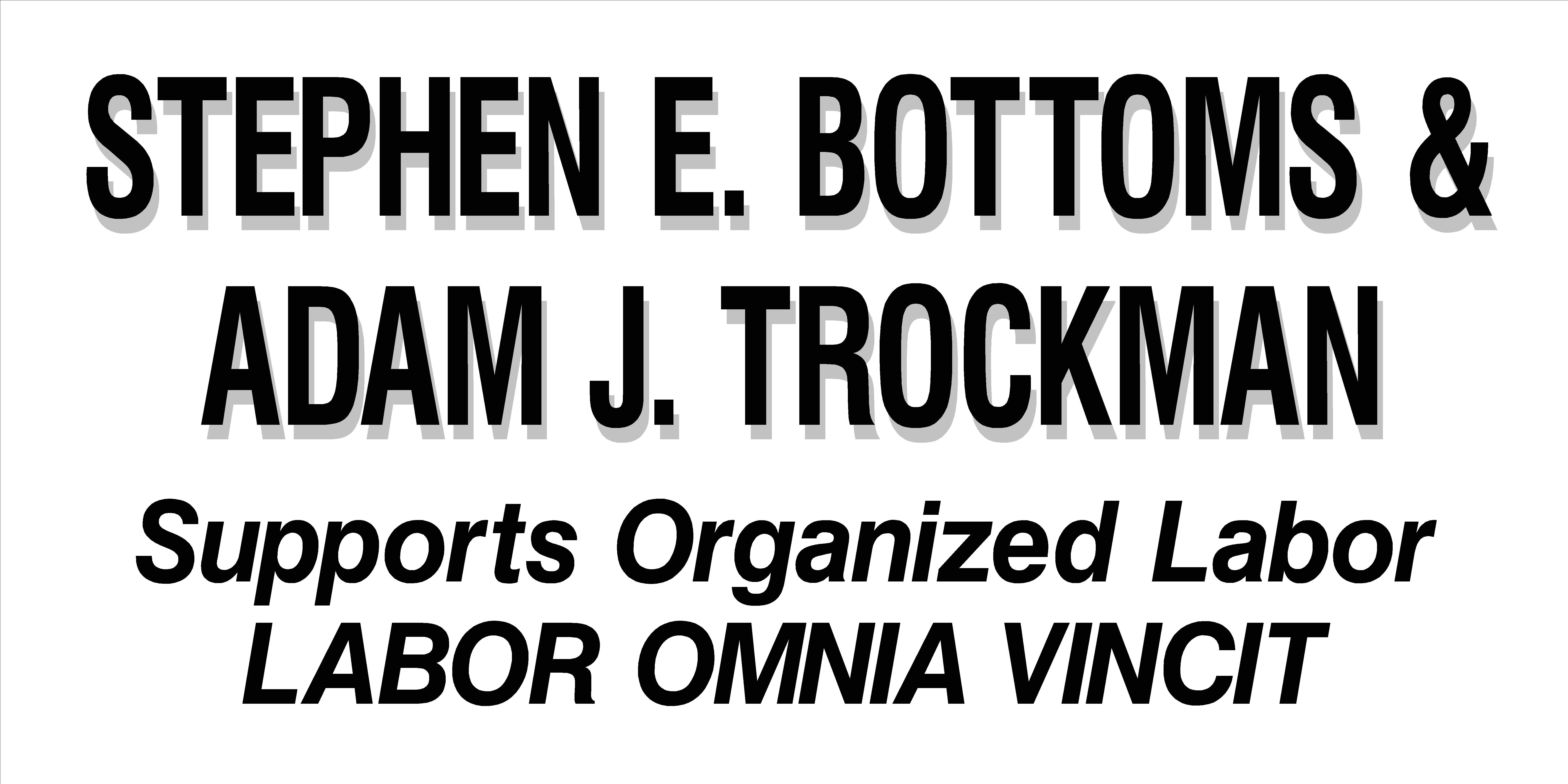 Stephen-Bottoms-Adam-Trockman