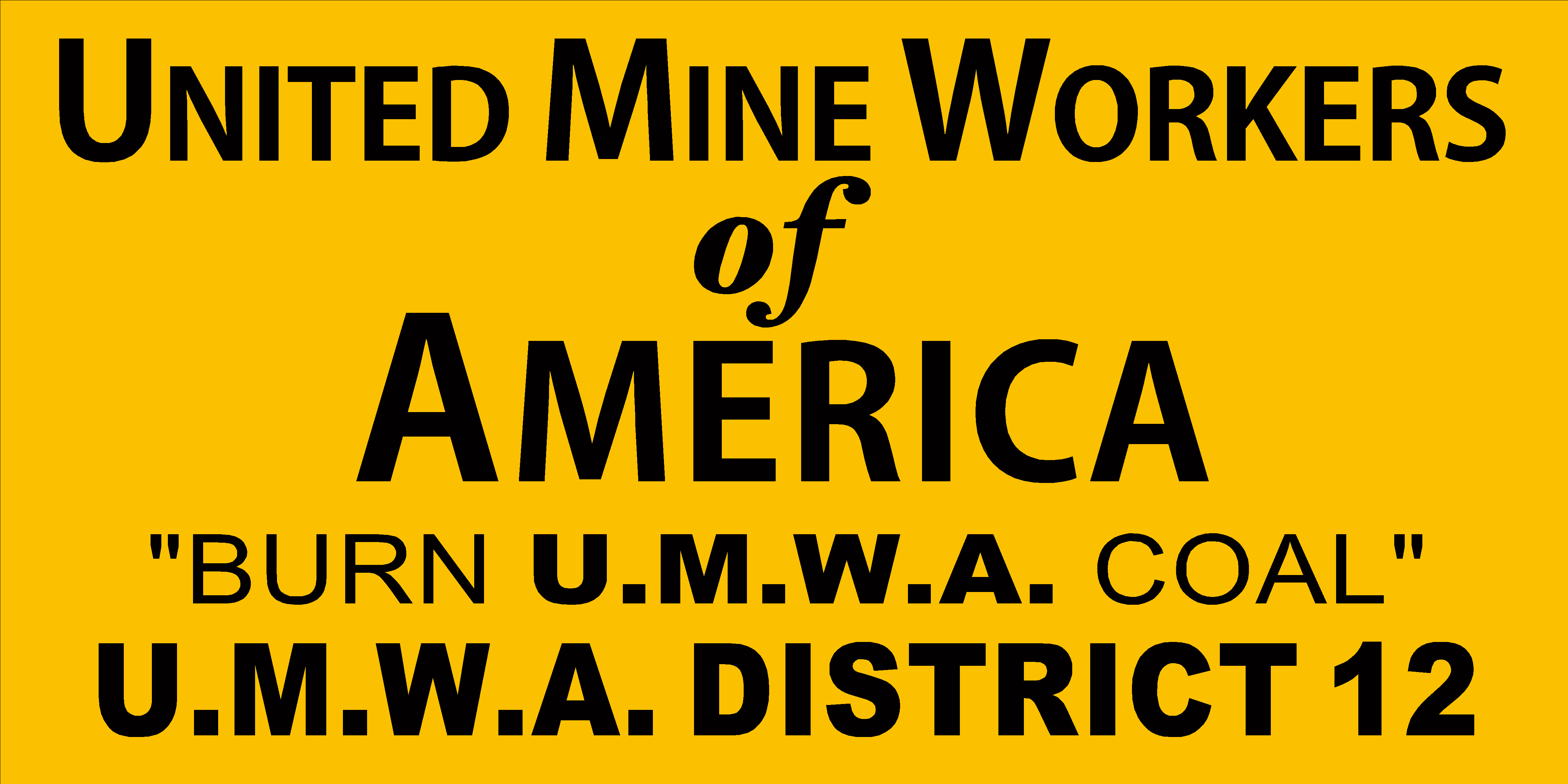 UMWA-District-12