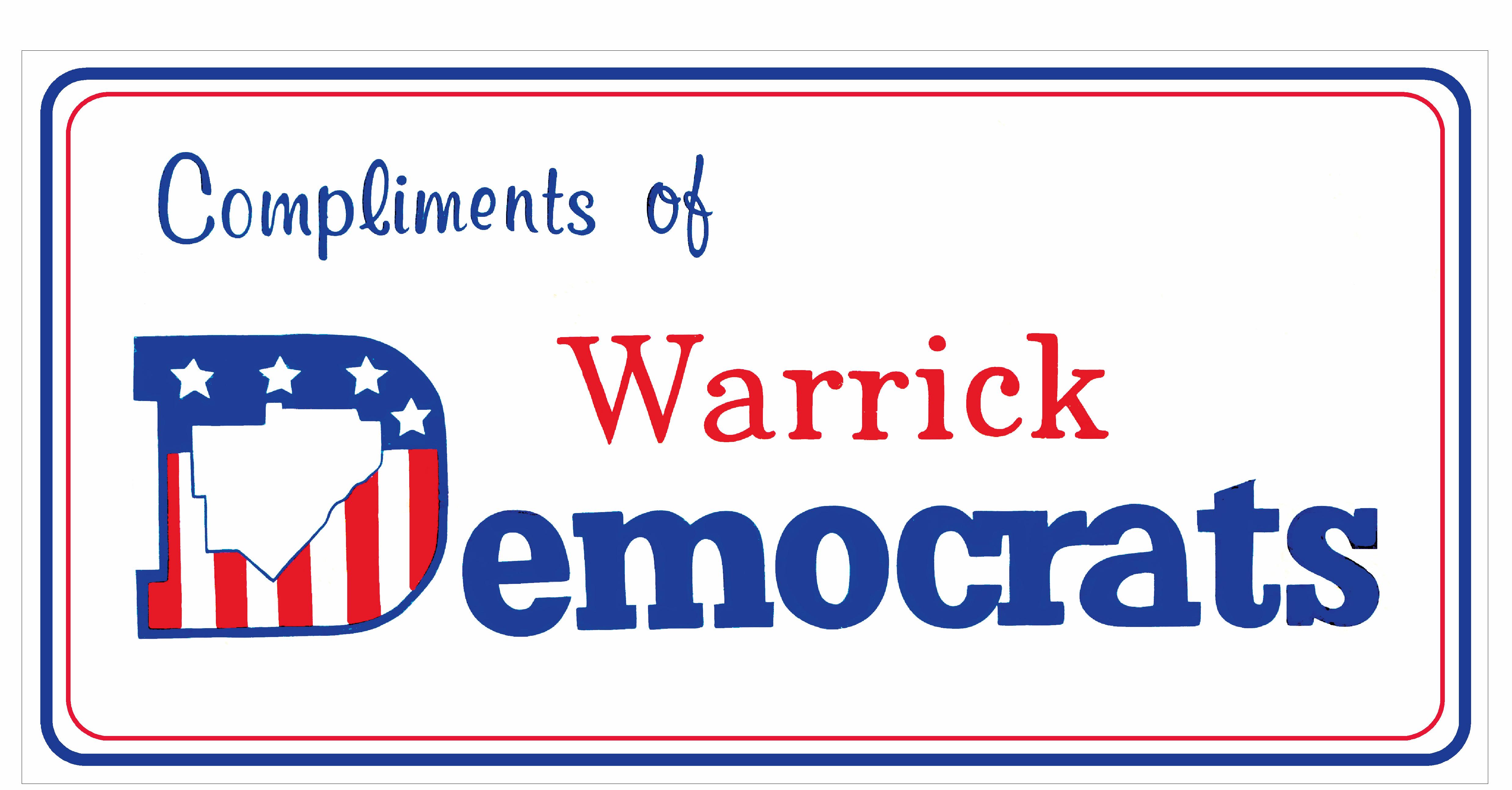 Warrick-County-Democratic-Committee