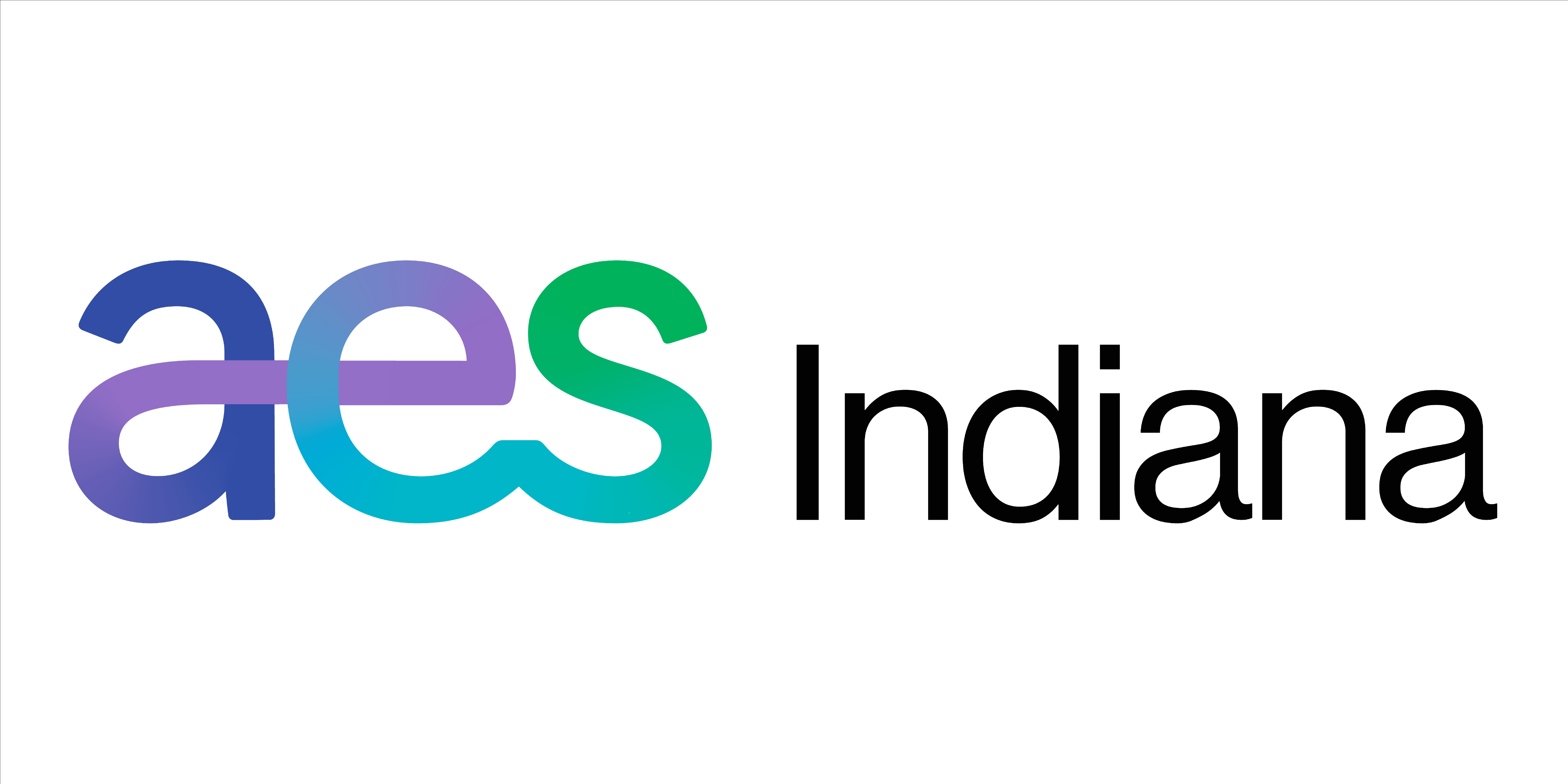 aes-Indiana