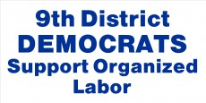 9th-District-Democratic-Committe
