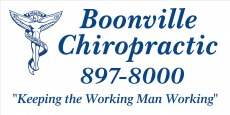 Boonville-Chiropractic