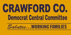 Crawford-County-Democratic-Committee