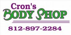 Crons-Body-Shop