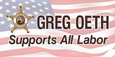 Greg-Oeth