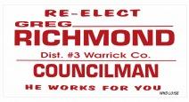 Greg-Richmond-County-Council