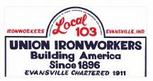 Ironworkers-103