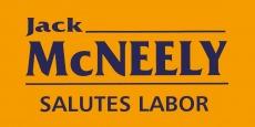 Jack-McNeely