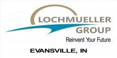 Lochmueller