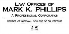 Mark-Phillips-Law-Office