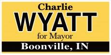 Mayor-Charlie-Wyatt