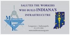 Midwestern-Engineering