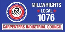 Millwrights-1076