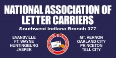 National-Association-Letter-Carriers