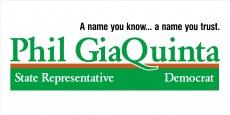 Phil-GiaQuinta
