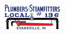 Plumbers-Fitters-136