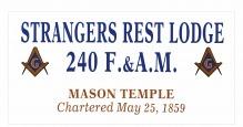 Strangers-Rest-Lodge-240