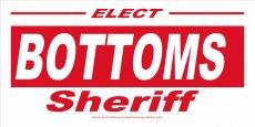 Tim-Bottoms-Gibson-Sheriff