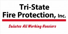 Tri-State-Fire-Protection