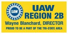 UAW-Region-2B
