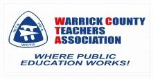Warrick-County-Teachers-Association